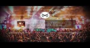 Bla 3Onwane [ Remix Summer 2019 ]