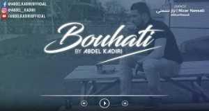 Bouhati