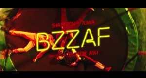 Bzzaf