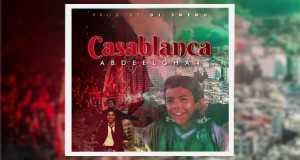 Casablanca (Bonus)