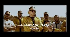 Chaabi Mix Party