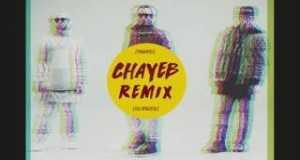 Chayeb (Remix)