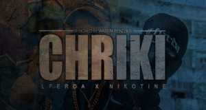 Chriki