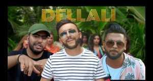 Dellali