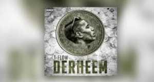 Derheem