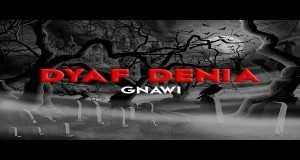 Dyaf Denia