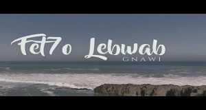 Fet7O Lebwab