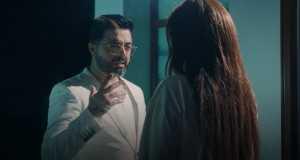 Jawbni Lillah Music Video