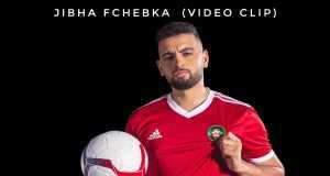 Jibha F Chebka