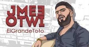 Jme3 O Twi