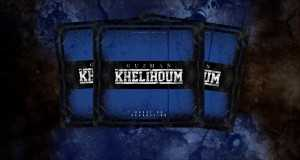 Khelihoum