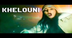 Khelouni