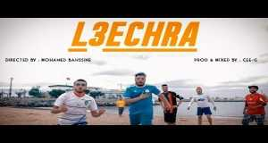 L3Echra