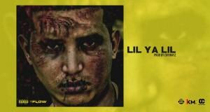 Lil Ya Lil