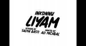 Liyam.