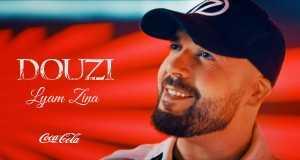 Lyam Zina