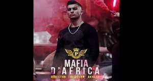 Mafia D'africa