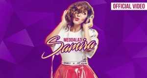 Meddala3