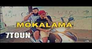 Mokalama