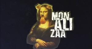 Mon Ali Zaa