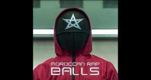 Moroccanrapballs