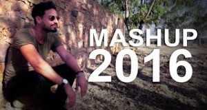 Morocco Mashup 2016