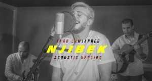 Njibek Njiebk ( Acoustic Version )