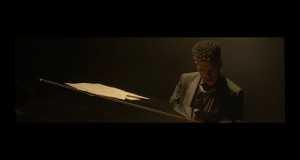 Nota Music Video