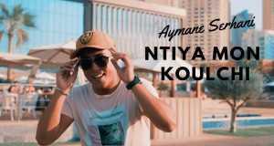 Ntiya Mon Koulchi