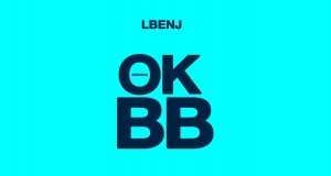 Ok Bb
