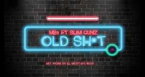 Old Shit V2