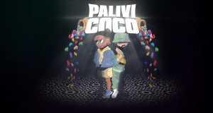 Palivi Coco