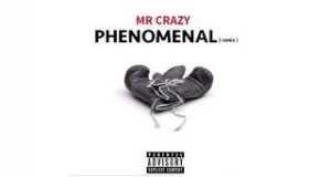 Phenomenal (Remix)