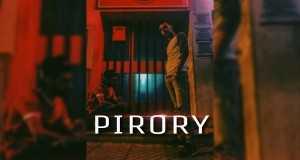 Pirory