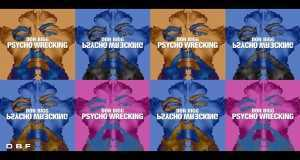 Pw (Psycho Wrecking)