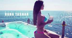 Raha Tashar / Lbikini Flabhar