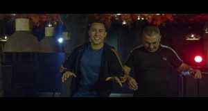 Rani Nebghih Music Video