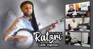 Ratzri