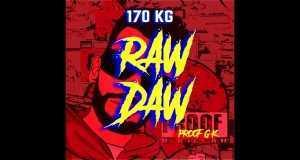 Raw Daw