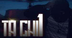 Ta Chi 1