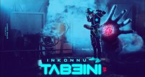 TAB3INI V2