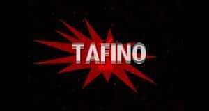 Tafino