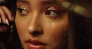 Tears Of Gold (Van Remix)