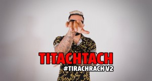Titachtach