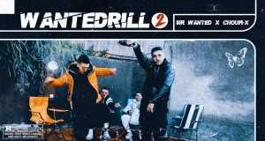 Wantedrill 2