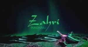Zahri