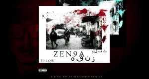 Zen9A