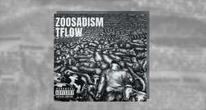 Zoosadism