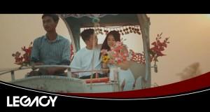 A Way Pyay Lan Ma