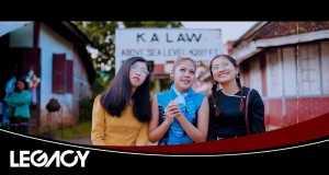 Kyaung Pate Yat